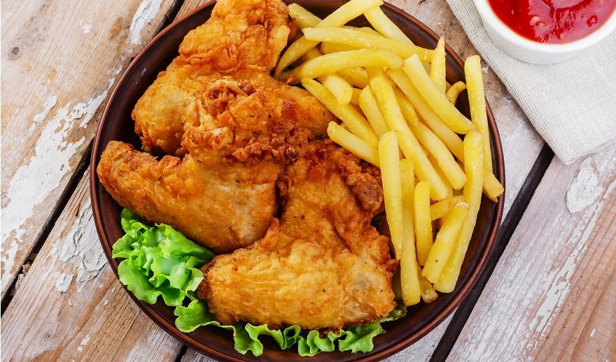 Poultry Farm Foods Poultry Farms Products Case Farms Chicken